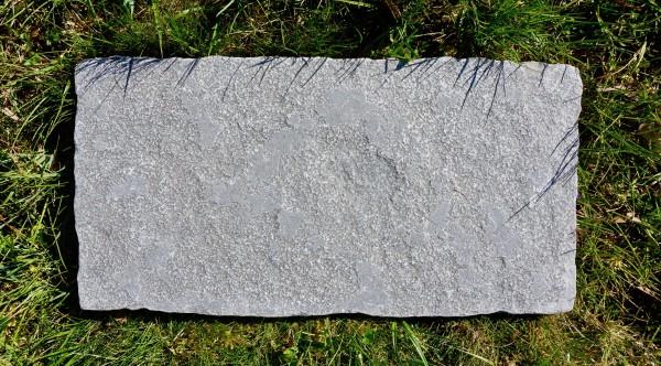 Naturstein Vintage Stone Grey