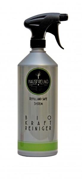 Hausfreund Bio-Kraftreiniger, 1 Liter