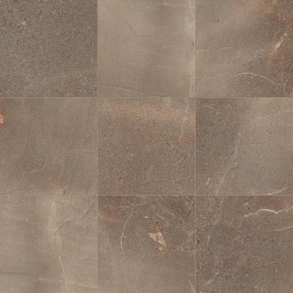 Stones Material 05, 60 x 60 cm rett.