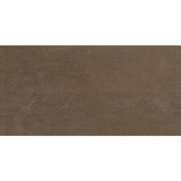 Soft Pardo 30 x 60 cm
