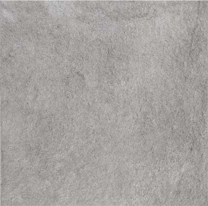 Terrassenplatte Feinsteinzeug Elysee Grigio 60 x 60 x 2 cm