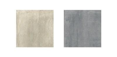 Feinsteinzeug Fliese Revstone 60 x 60 cm Nat