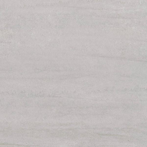 Bode Argento 30 x 30 cm