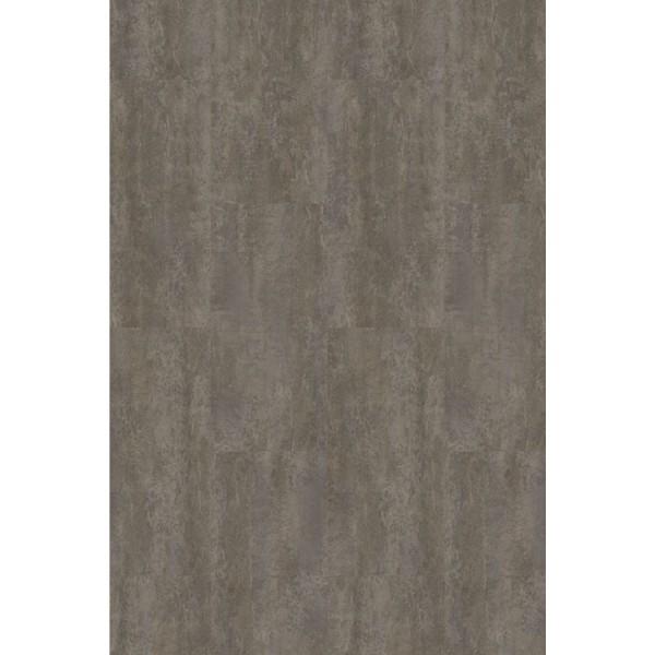 Set Boden Concept Floor Stone Ocra 16,28m² und 7,2lfm Sockelleiste