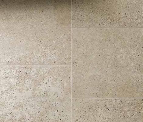 Stones Material 09 60 x 60 cm rett