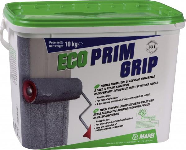 Mapei Eco Prim Grip 10kg-Geb. Acrylat-Dispersionsgrundierung
