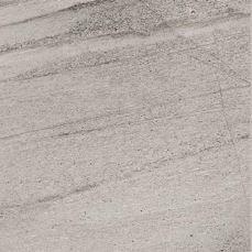 Terrassenfliese Stones Material 08, 60 x 60 x 2 cm rett