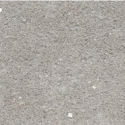 Terrassenfliese Stones Material 07 60 x 60 x 2 cm rett