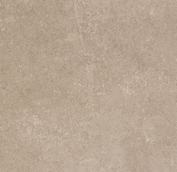 Terrassenfliese Groove nude 45 x 90 cm, Rutschklasse R11/B