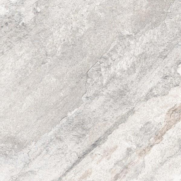Terrassenplatte Gaja Silver 60 x 60 x 2
