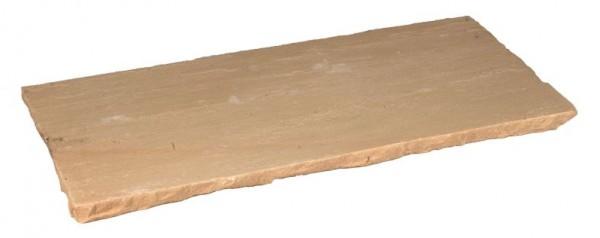 Sandstein Mint