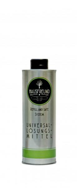 Hausfreund Universallösungsmittel, 0,5 Liter