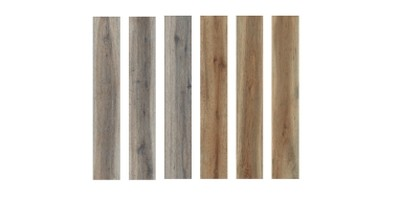 Barkwood 30 x 120 cm