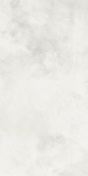 Wandfliese Scratch emotion white ret. 30,4 x 61 cm